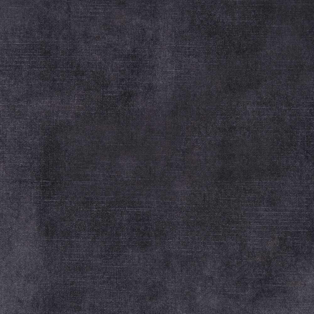 Anthracite-Adore-Pure-Furniture