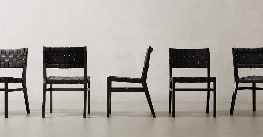 Black-label-Product-chair-dark