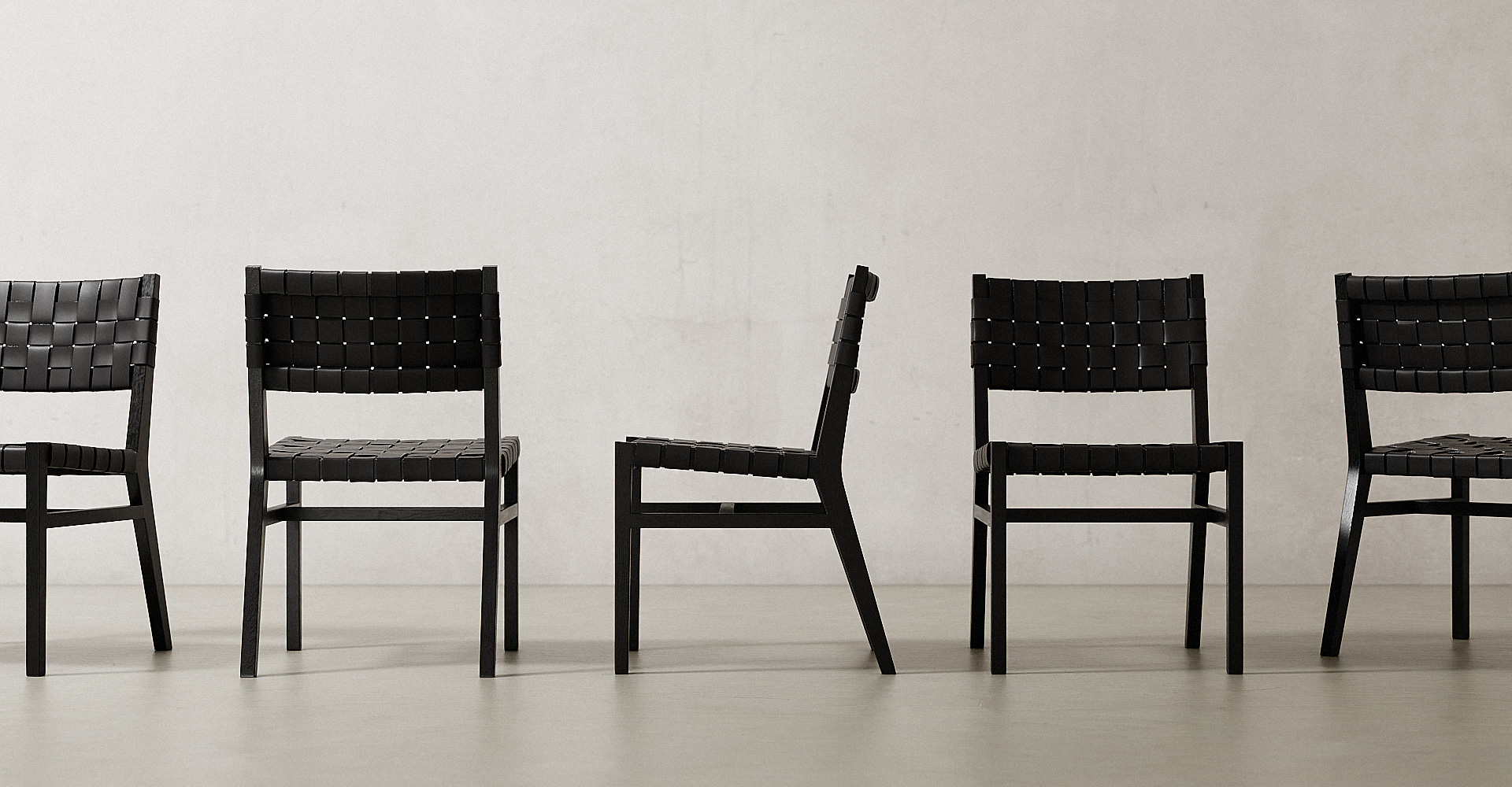 Black-label-Product-chair-dark