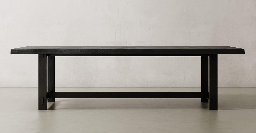 Black-label-Product-table-wood-dark