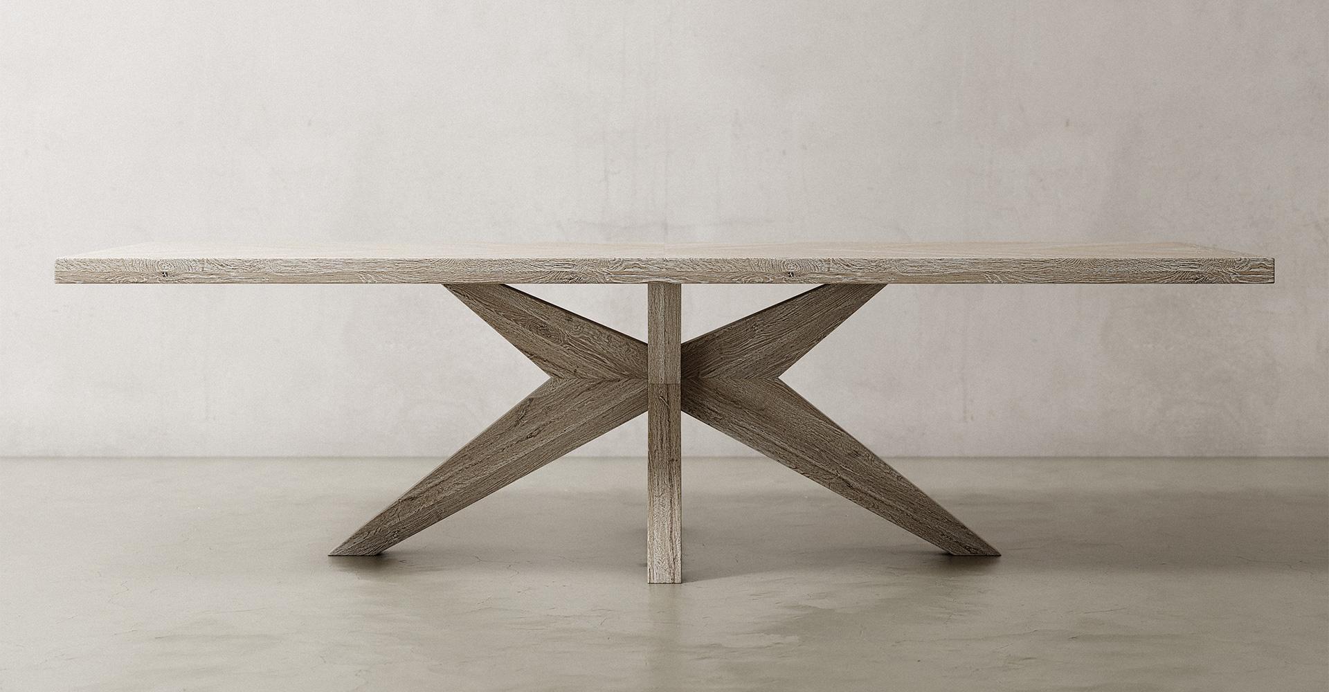 Black-label-Product-table-wood-light