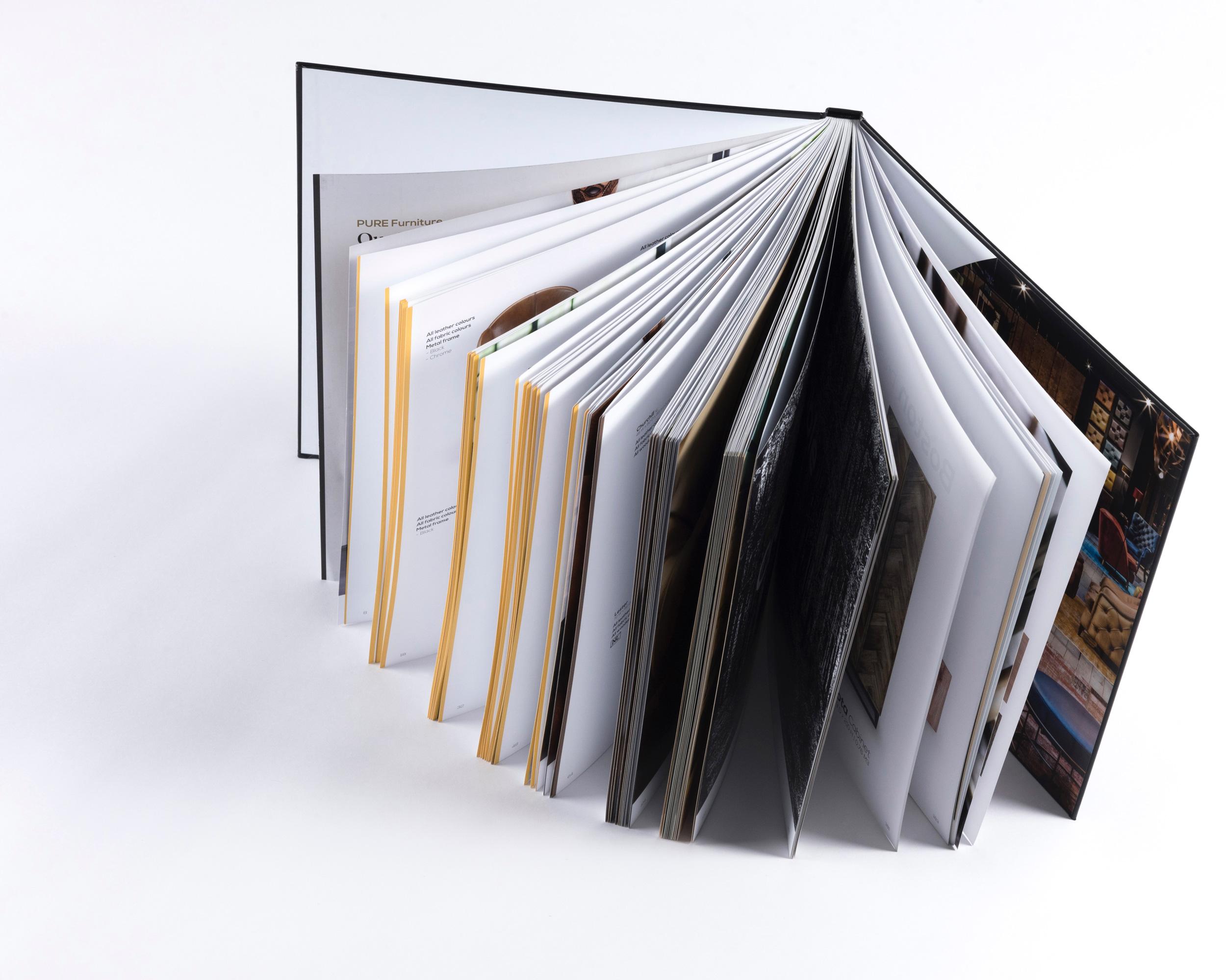 Black-label-lookbook