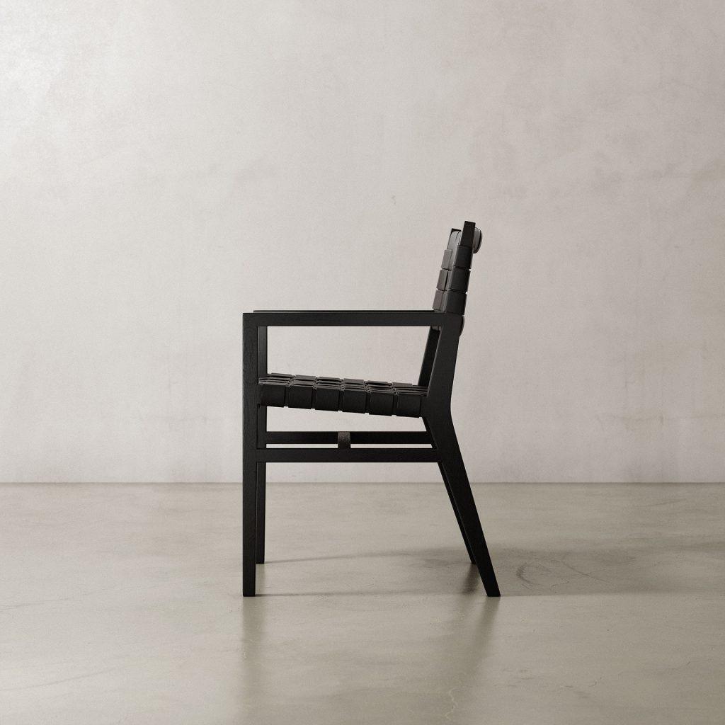 Braid-2-Arm-Chair-1920-x-1920