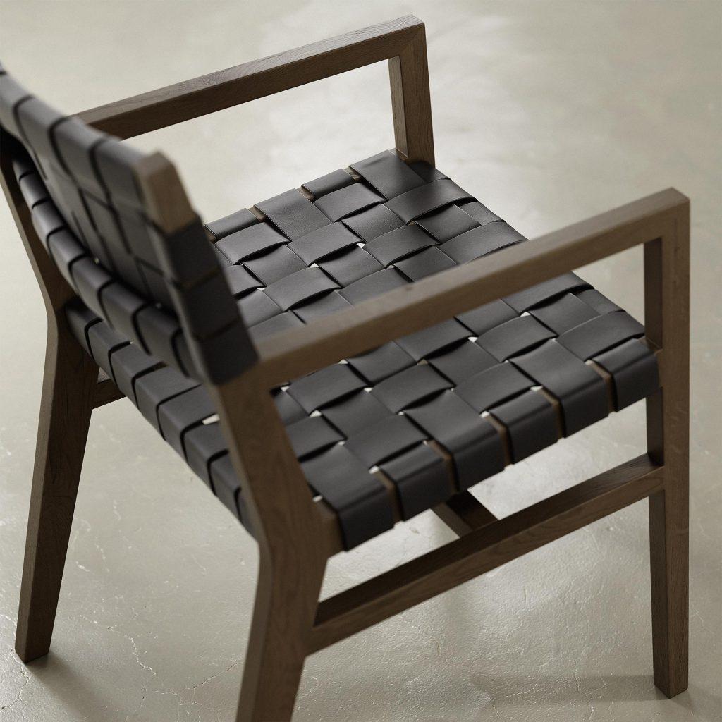 Braid-Armchair-Carbon-1