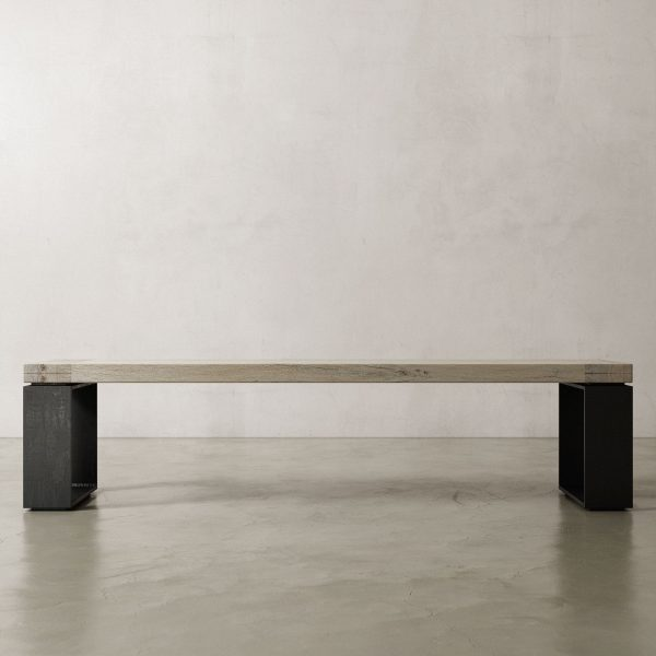 Clegane-Bench-190