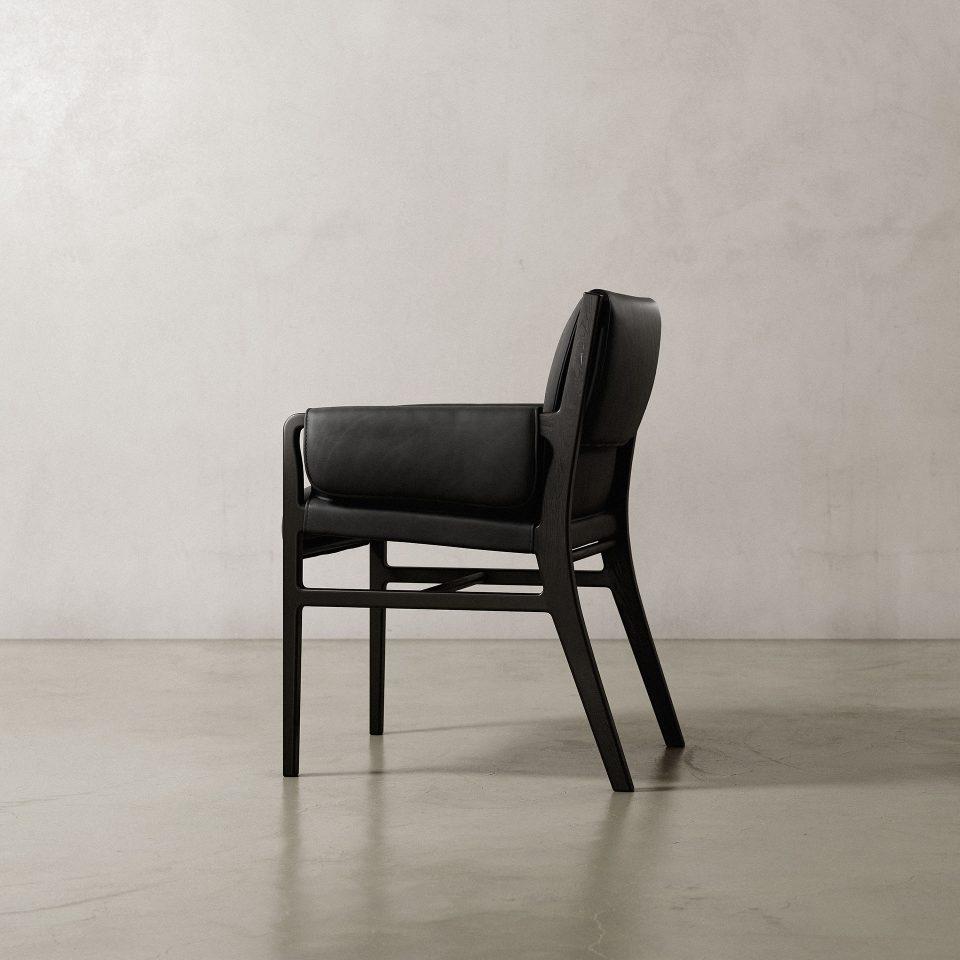 Damon-Arm-Chair-1920-x-1920-3
