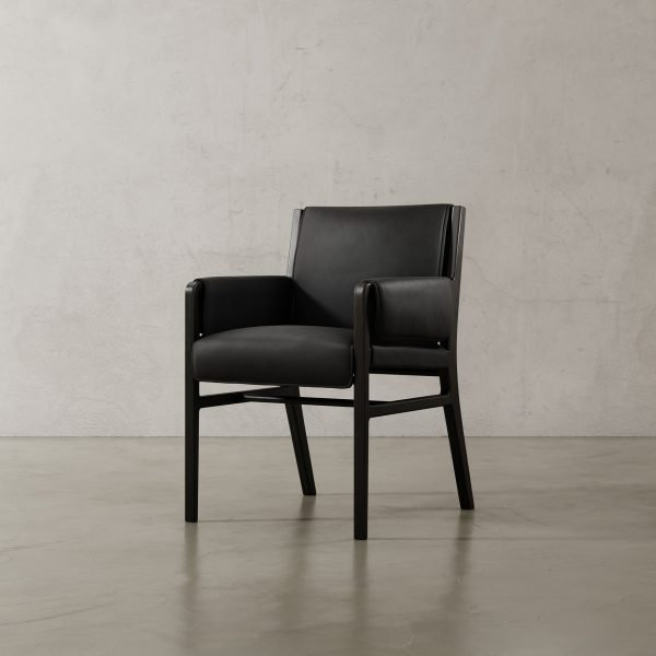 Damon-Arm-Chair-1920-x-1920