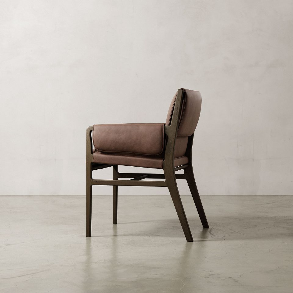 Damon-Armchair-Carbon-Nubuck-Brown-3