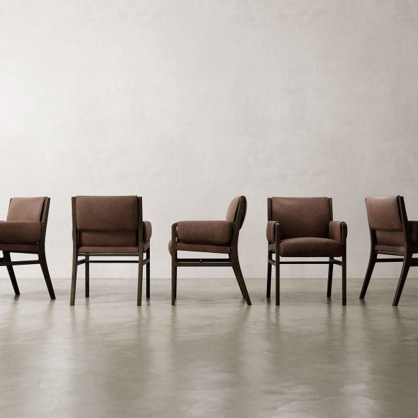 Damon-Armchair-Carbon-Nubuck-Brown-5
