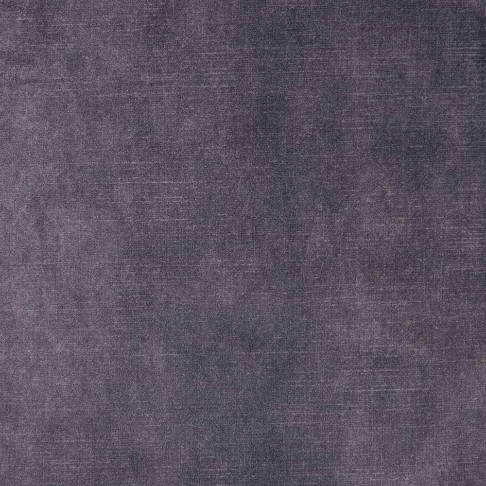 Dark-Grey-Adore-Pure-Furniture