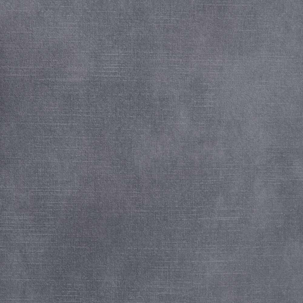 Steel-Adore-Pure-Furniture