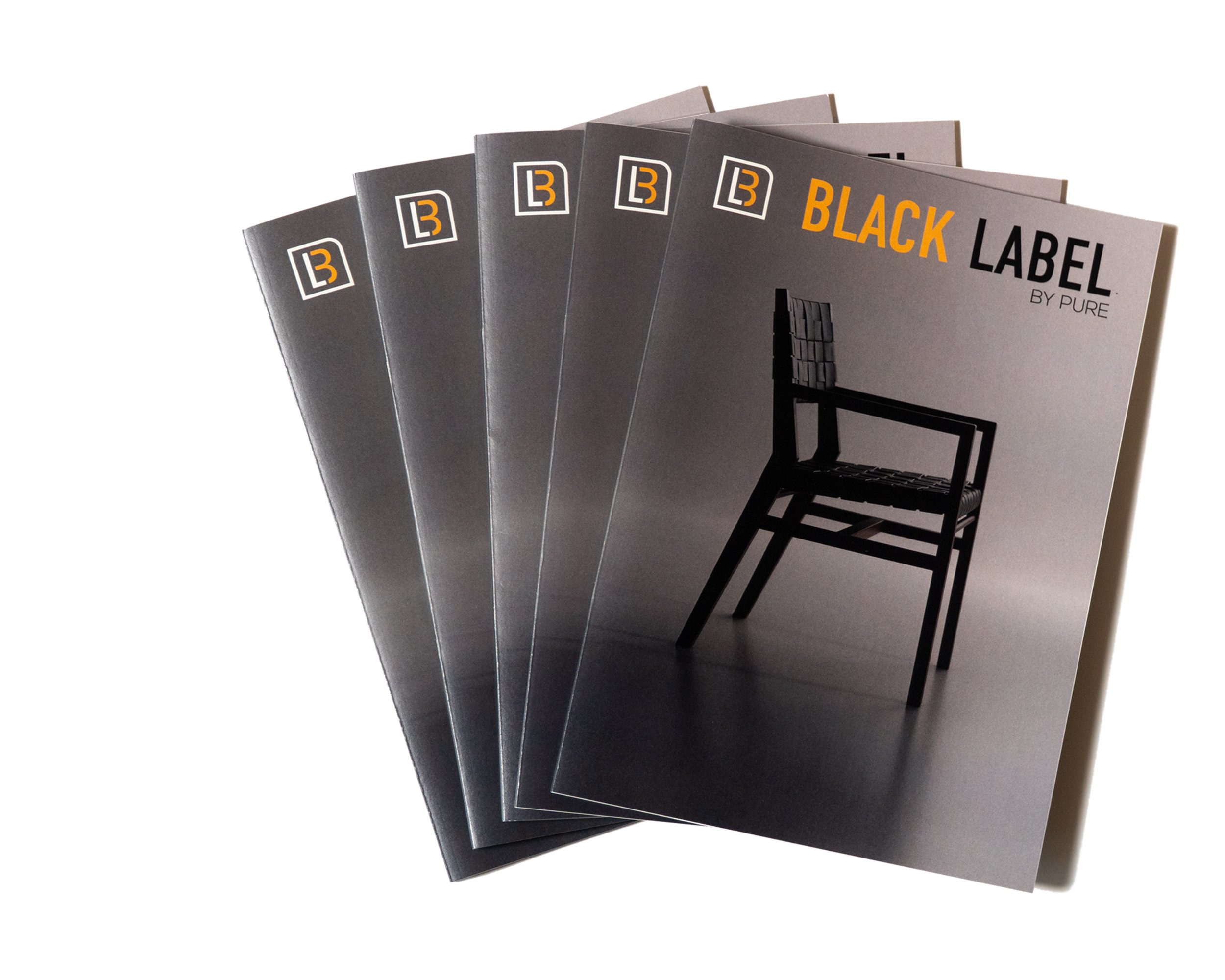 Black-Label-Brochure-Home-Page-2