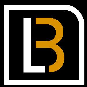 Logo-Black-Label-white 2020