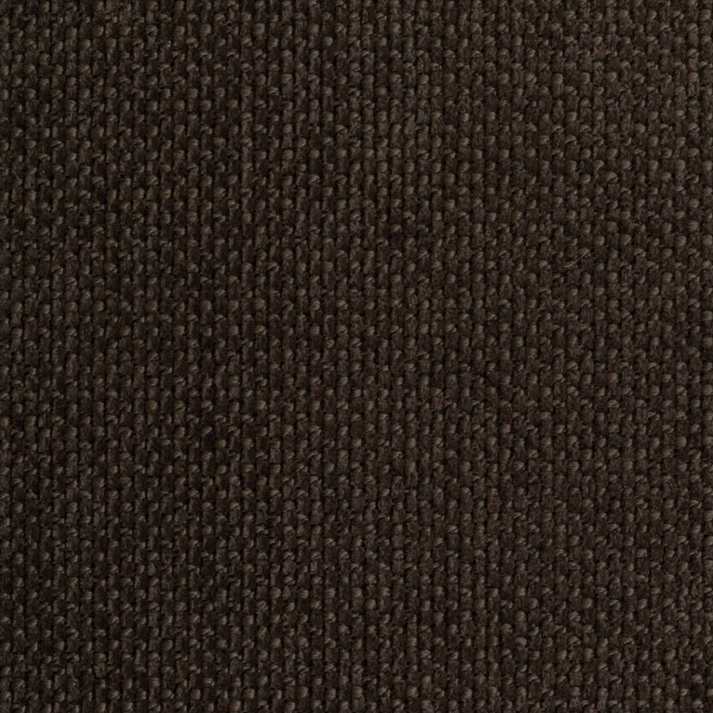 silent-graphite-1000