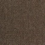 silent-taupe-12-1000