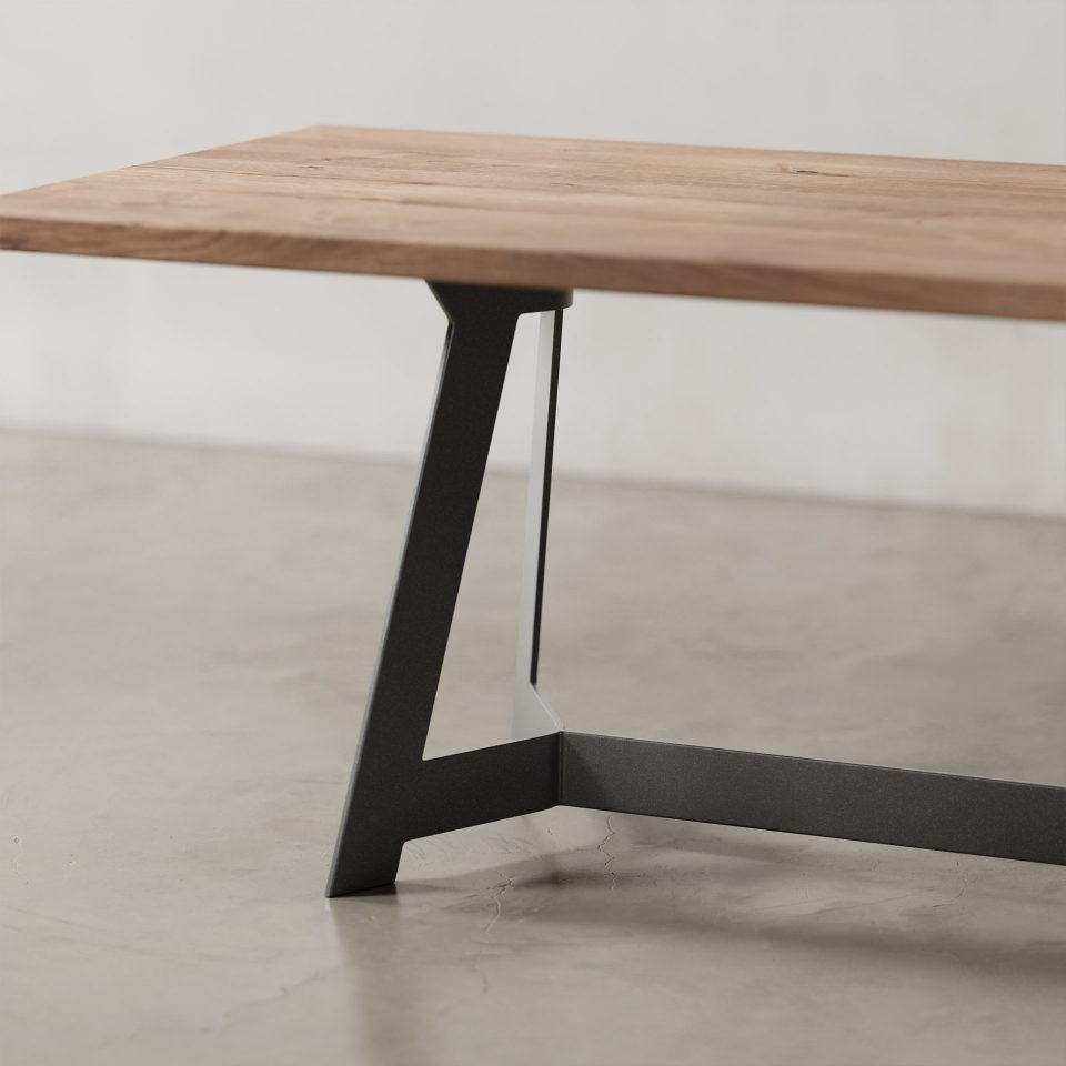 Ares-Dining-Table-Black-Label-2