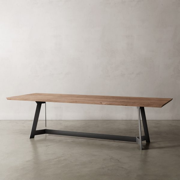Ares-Dining-Table-Black-Label-3