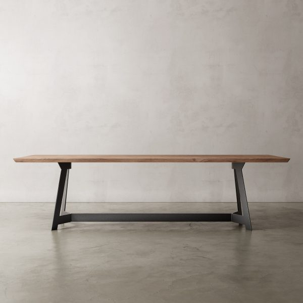 Ares-Dining-Table-Black-Label