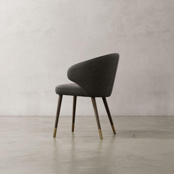 Caprice-Graphite-Brass-Legs-2
