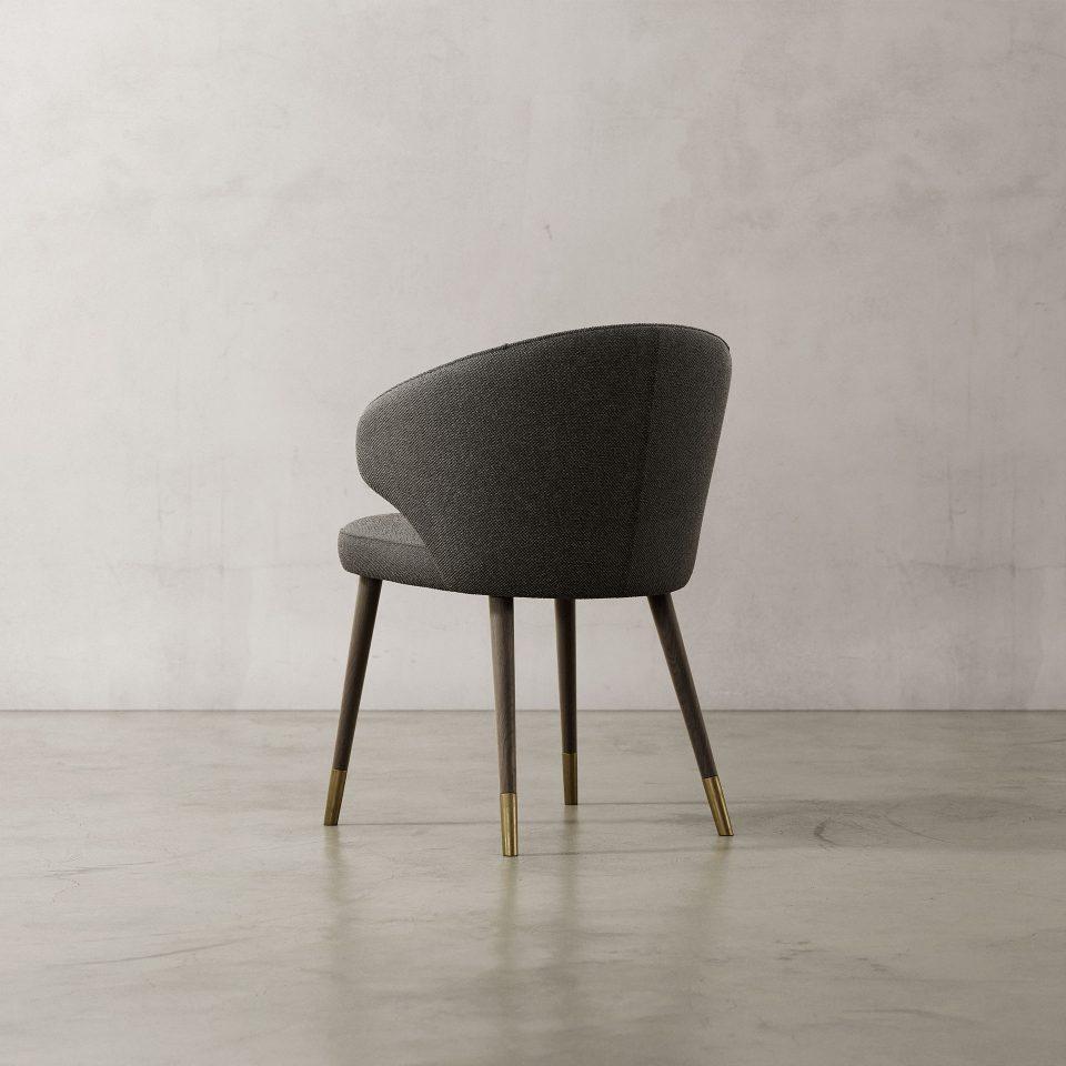 Caprice-Graphite-Brass-Legs-3