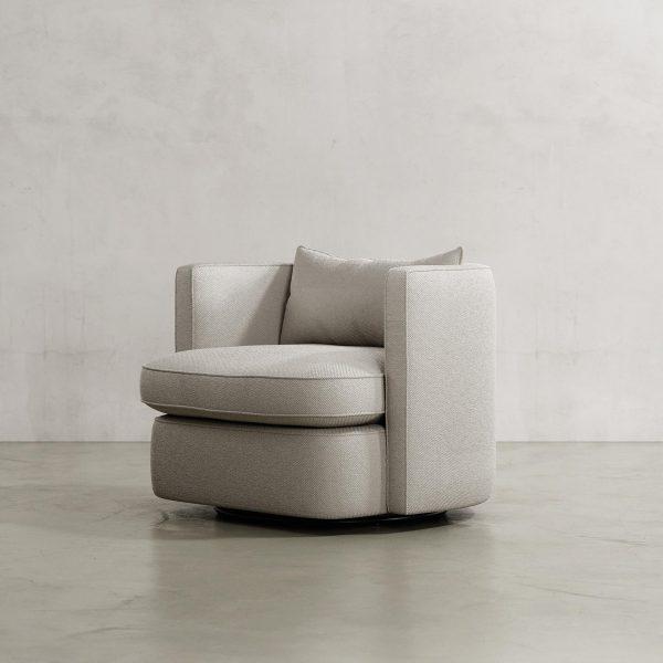 Jolie-Swivel-Natural-Fabric-2