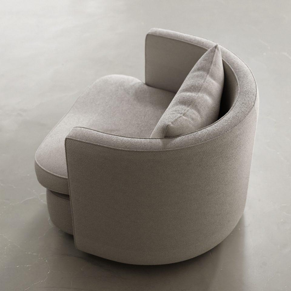 Jolie-Swivel-Natural-Fabric-4