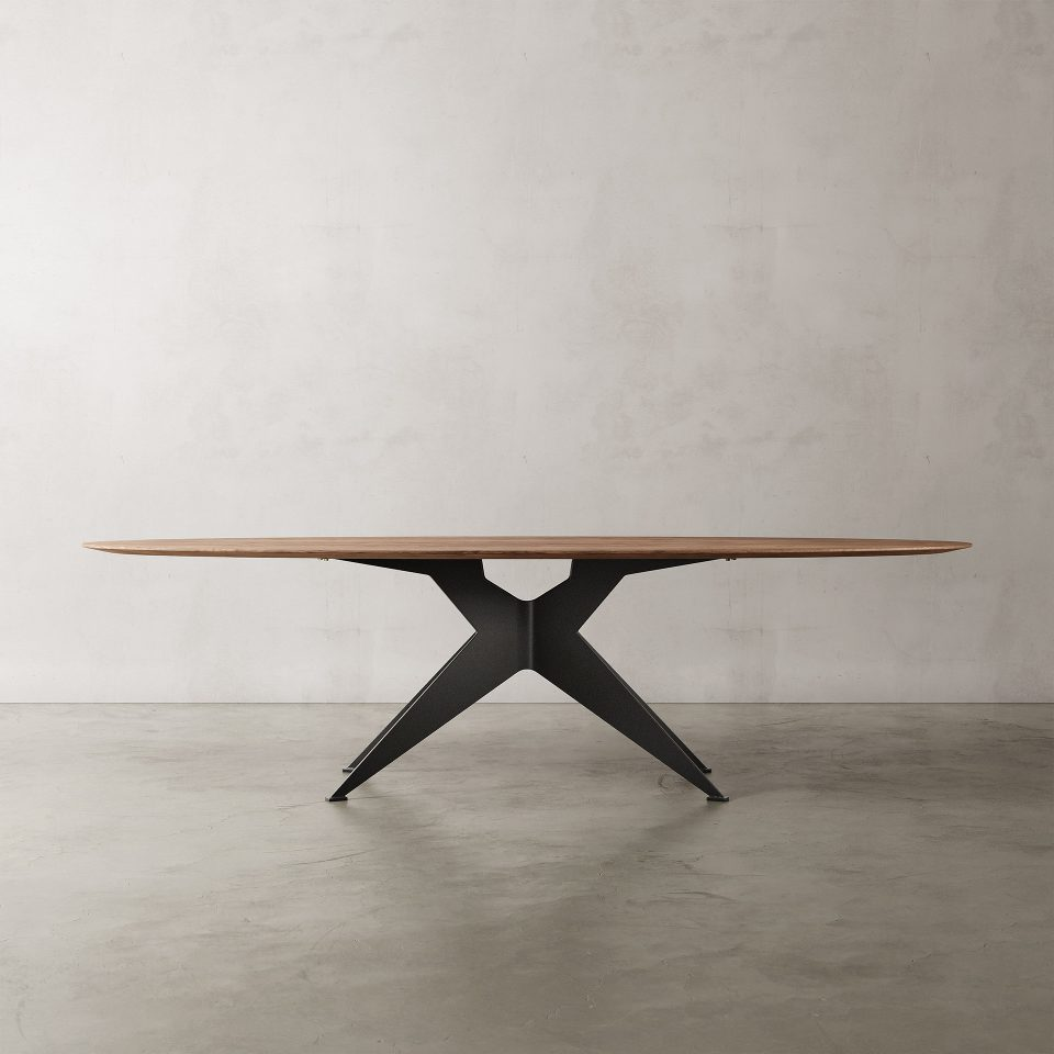 Ripley-Weathered-Dining-Table-Black-Label-2