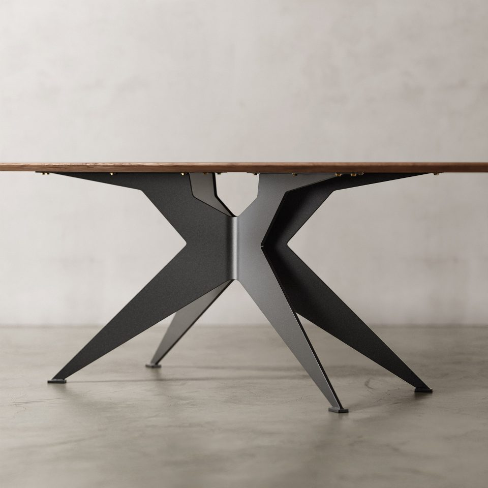 Ripley-Weathered-Dining-Table-Black-Label