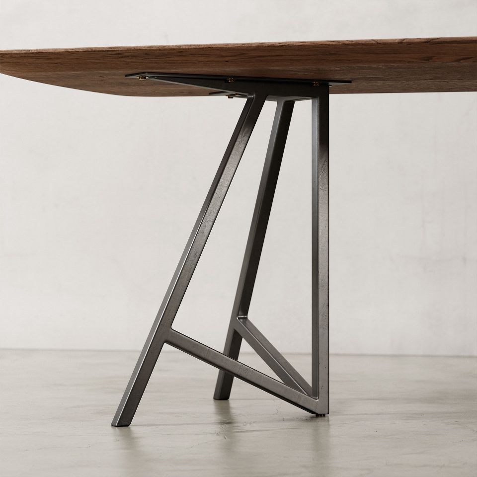 Shrike-Weathered-Dining-Table-Black-Label-2