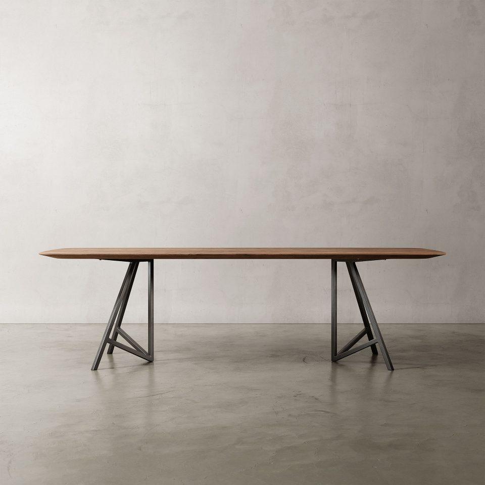 Shrike-Weathered-Dining-Table-Black-Label